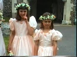 best kate middleton before becoming a princess images on 739 best kate middleton before becoming a princess images duchess kate william kate and princess kate