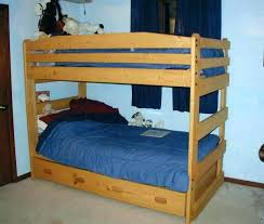 Twin Bed For Sale Near Me Bunk Bed For Sale Larger View Premium Twin ...