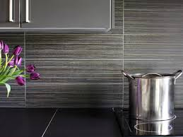 the pros and cons of ceramic tile