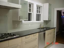 kitchen paint color ideasIdeas For Painting Kitchen Cabinets  Pictures From Hgtv  Hgtv