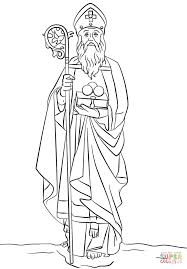 Small Picture St Nicholas coloring page Free Printable Coloring Pages