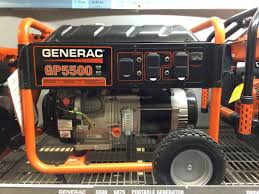 generac gp5500 wiring diagram generac image wiring generac guardian 20kw wiring diagram wiring diagram on generac gp5500 wiring diagram