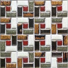 sdr23075 ceramic mosaic