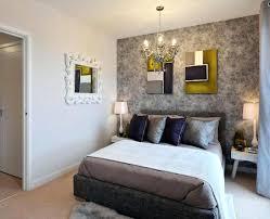 modern white rug grey fur violet curtain as wall decoration plain