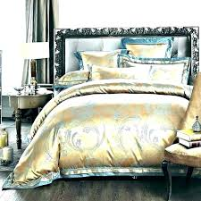 california king bedspreads and comforters king bedspreads