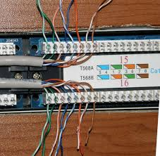 cat5e wiring diagram patch panel cat5e image patch panel wiring diagram wirdig on cat5e wiring diagram patch panel
