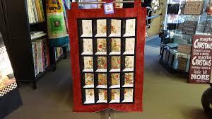 Quilt Patterns Using Panels Amazing Decorating