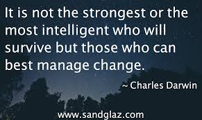11 Powerful Quotes To Inspire You To Embrace Change Sandglaz Blog