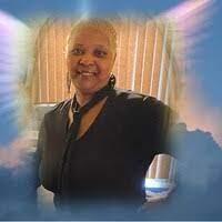 Obituary Guestbook   Shelia M. Campbell   Duane Harvey Funeral Directors