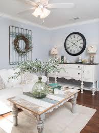 Shabby Chic Living Room Furniture Shabby Chic Decorating Ideas Living Room Cozy Living Room With