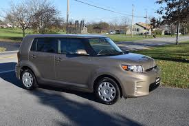 scion xb 2015. 2015 scion xb xb