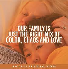 Interracial Love Quotes Interesting Interracial Love Quotes Extraordinary Interracial Love Quotes