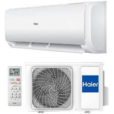 <b>Сплит</b>-<b>система Haier HSU-18HTL103/R2</b> по низкой цене 38 900 ...