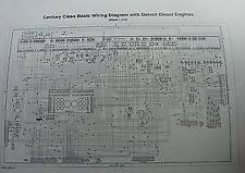 freightliner fl fuse box diagram wiring diagrams 2017 freightliner wiring diagrams schematics ideas