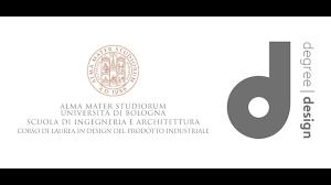 Ferrara Design Industriale Design Del Prodotto Industriale Laurea Bologna