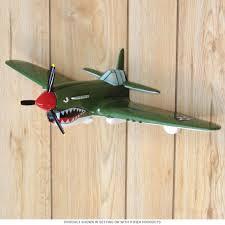 wall decor metal airplane wall decor metal plane wood