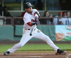 Playing in minors gives Dustin Pedroia a major boost - The Boston Globe