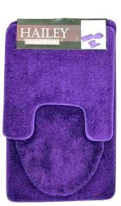 purple bathroom mats purple bathroom set rugs sets coffee bath runner plum memory foam mat erfly purple bathroom mats