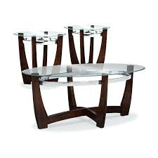 sets square end small square black table small