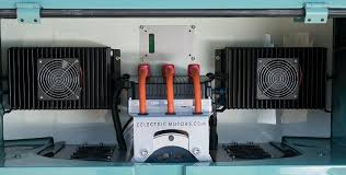 Gas To Electric Conversion Chart What You Need To Know About An Electric Car Conversion Ev