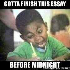 finished essays college application essays college admissions essays