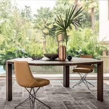 Stühle Esstisch Xxl Esstisch Konferenztisch Xxl Industriedesign
