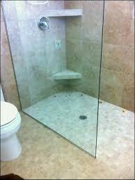 walk in shower no door. Large Size Of Sofa Baffling Small Walk In Shower No Door Photo Showers Doorssmall Bathroom X D