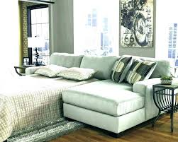 most comfortable sectional sofa. Apartment Sectional Sofa With Chaise Sectionals Small Most Comfortable  Couches Full Image For Size Of Sized