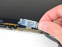 """Find Macbook Pro p DBA - kb og salg af nyt og brugt Batteri til MacBook Air 13"""" UltiMac"""