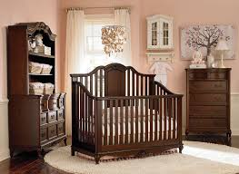 Baby furnitures