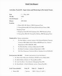 Technical White Paper Template New The Best Resume Format Best