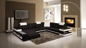 Living room furniture sets 2014 Leather Ultramodernitalianleatherlivingroomsets Contemporary Design Modern And Classic Italian Leather Living Room Sets Orchidlagooncom
