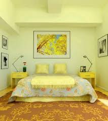 Small Bedroom Colors And Designs Best Colors For Bedrooms Wonderful Bedroom Decoration Ideas