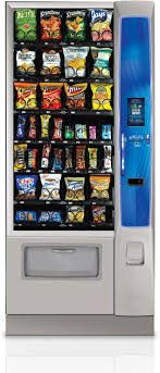 Dog Treat Vending Machine Delectable El Cajon Vending Machines MicroMarkets Office Coffee Service And