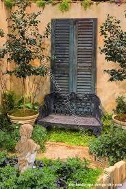 amazing of old door garden decor diy old door projects old door hall tree old doors