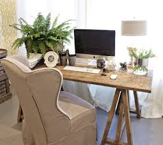 modern rustic office. delighful rustic home officemodern rustic office ideas image 3 creative  designs to modern