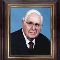 Obituary | J Mike Blair | Oakes & Nichols, Inc.