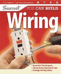 sunset & lowes home improvement book recall Electrical Wiring Diagram Books Electrical Wiring Diagram Books #37 electrical wiring diagram books pdf
