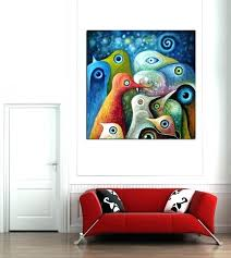 paintings for office walls. Artwork For Office Wall Small Images Of Art Prints Photography Paintings Walls B