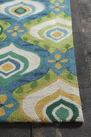 all posts tagged french country blue and yellow area rugs