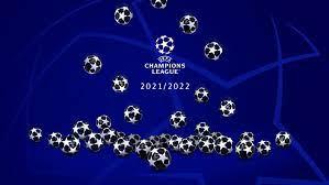 Alle termine zum spielplan der champions league 2020/21, zu datum, uhrzeit und terminen gibt es hier. Uefa Champions League Group Stage Draw All You Need To Know Uefa Champions League Uefa Com