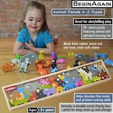 Award winning toys and games