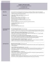 Amusing Office Management Skills List Resume With Lpn Skills List