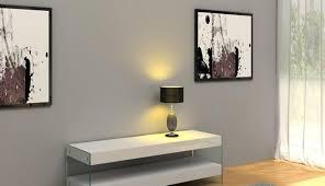 south stand gloss matt stands lacquer unit for floating ideas flat africa argos outstanding modern screen