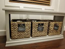 Ikea Shoe Organizer Bedroom Great Target Closet Organizers For Your Home Storage