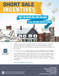 get cash to sell the miami fl home you can t afford the prestige get cash to sell the miami fl home you can t afford