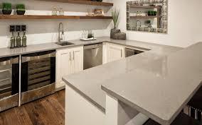 benefits of quartz kitchen countertops