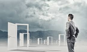 Έξι στις 10 εταιρείες μετέτρεψαν την κρίση σε ευκαιρία ανάπτυξης!   Nextdeal