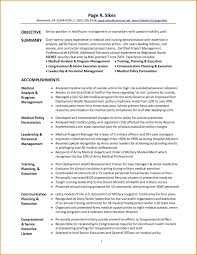 Comfortable Army Reserve Resume Example Images Resume Ideas