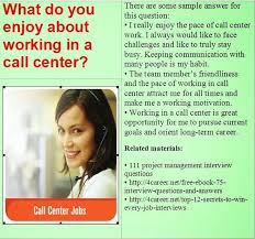 1000+ images about Call center interview questions on Pinterest ... Related materials: 51 call center interview questions. Ebook: interviewquestionsebooks.com/download